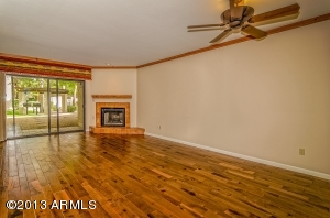 $169,000 - 2Br/2Ba - Condo for Sale in Scottsdale/McCormick Ranch, Scottsdale