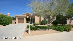 $625,000 - 4Br/2.5Ba - Home for Sale in Scottsdale/Grayhawk/The Talon, Scottsdale