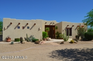 $670,000 - 3Br/2.5Ba - Home for Sale in Scottsdale/Desert Foothills, Scottsdale