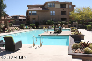 $238,900 - 2Br/2.5Ba - Townhouse for Sale in Scottsdale/Grayhawk, Scottsdale