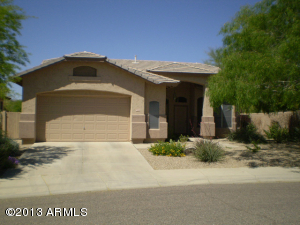 $374,900 - 3Br/2Ba - Home for Sale in Scottsdale/Grayhawk/The Parks, Scottsdale