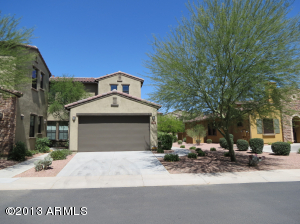 $415,000 - 3Br/2.5Ba - Condo for Sale in Scottsdale/Grayhawk/The Talon, Scottsdale