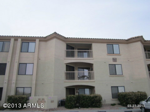 $204,900 - 3Br/2Ba - Condo for Sale in Foreclosures: Fountain Hills, Fountain Hills