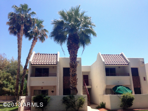 $89,900 - 0Br/1Ba - Condo for Sale in Scottsdale/McCormick Ranch, Scottsdale