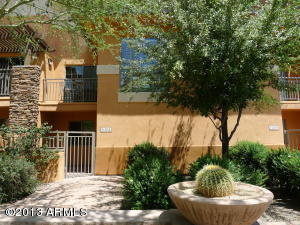 $225,000 - 2Br/2Ba -  for Sale in Paradise Valley
