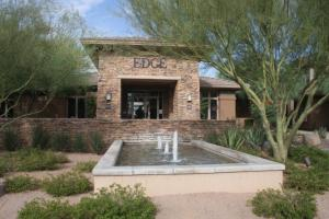 $205,000 - 2Br/2Ba - Condo for Sale in Scottsdale/Grayhawk, Scottsdale