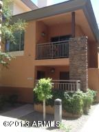 $235,000 - 2Br/2Ba -  for Sale in Paradise Valley