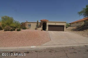 $269,900 - 3Br/3Ba - Home for Sale in Foreclosures: Fountain Hills, Fountain Hills