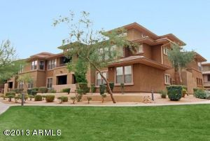 $230,000 - 3Br/2Ba - Condo for Sale in Scottsdale/Grayhawk, Scottsdale