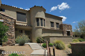 $375,000 - 2Br/2.5Ba - Townhouse for Sale in Scottsdale/Grayhawk/The Talon, Scottsdale