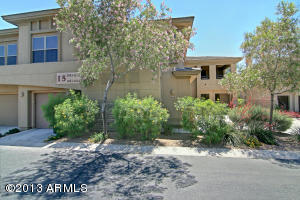 $265,000 - 2Br/2Ba - Townhouse for Sale in Scottsdale/Grayhawk, Scottsdale