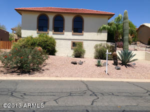 $349,900 - 3Br/3.5Ba - Home for Sale in Foreclosures: Fountain Hills, Fountain Hills