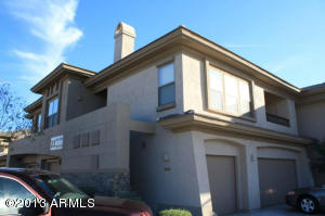 $260,000 - 2Br/2Ba - Townhouse for Sale in Scottsdale/Grayhawk, Scottsdale