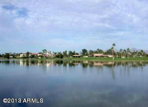 $274,900 - 3Br/2.5Ba -  for Sale in Paradise Valley