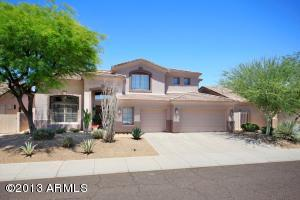 $789,900 - 5Br/3Ba - Home for Sale in Scottsdale/Grayhawk/The Parks, Scottsdale