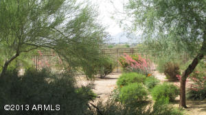 $212,500 - 2Br/2Ba - Townhouse for Sale in Scottsdale/Grayhawk, Scottsdale