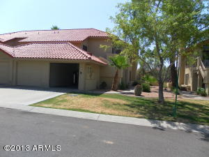 $179,000 - 2Br/2Ba - Condo for Sale in Scottsdale/McCormick Ranch, Scottsdale