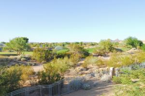 $400,000 - 3Br/2Ba - Townhouse for Sale in Scottsdale/Grayhawk/The Talon, Scottsdale
