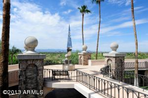 007_Terrace View