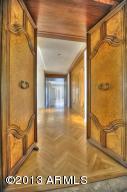 013_Hallway Detail