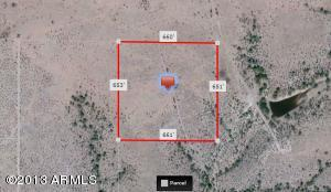 Property for sale at 6890 W Hunt Highway, Florence,  Arizona 85132