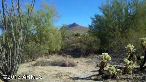 Property for sale at 22634 N Church Road, Scottsdale,  Arizona 85255
