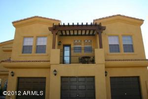 16410 S 12TH Street Unit 227 Phoenix, AZ 85048 - MLS #: 5081988