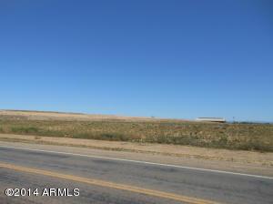 20000 E Riggs Road Queen Creek, AZ 85142
