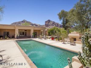 20140625153420070345000000 Phoenix Solar Homes