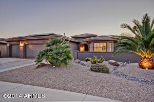 20140626180437225217000000 Phoenix Solar Homes