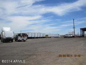 811 S 59th Avenue Phoenix, AZ 85043