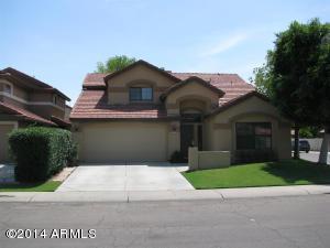 20140725093755891103000000 Phoenix Solar Homes
