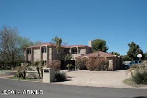 20140807035108376385000000 Phoenix Solar Homes