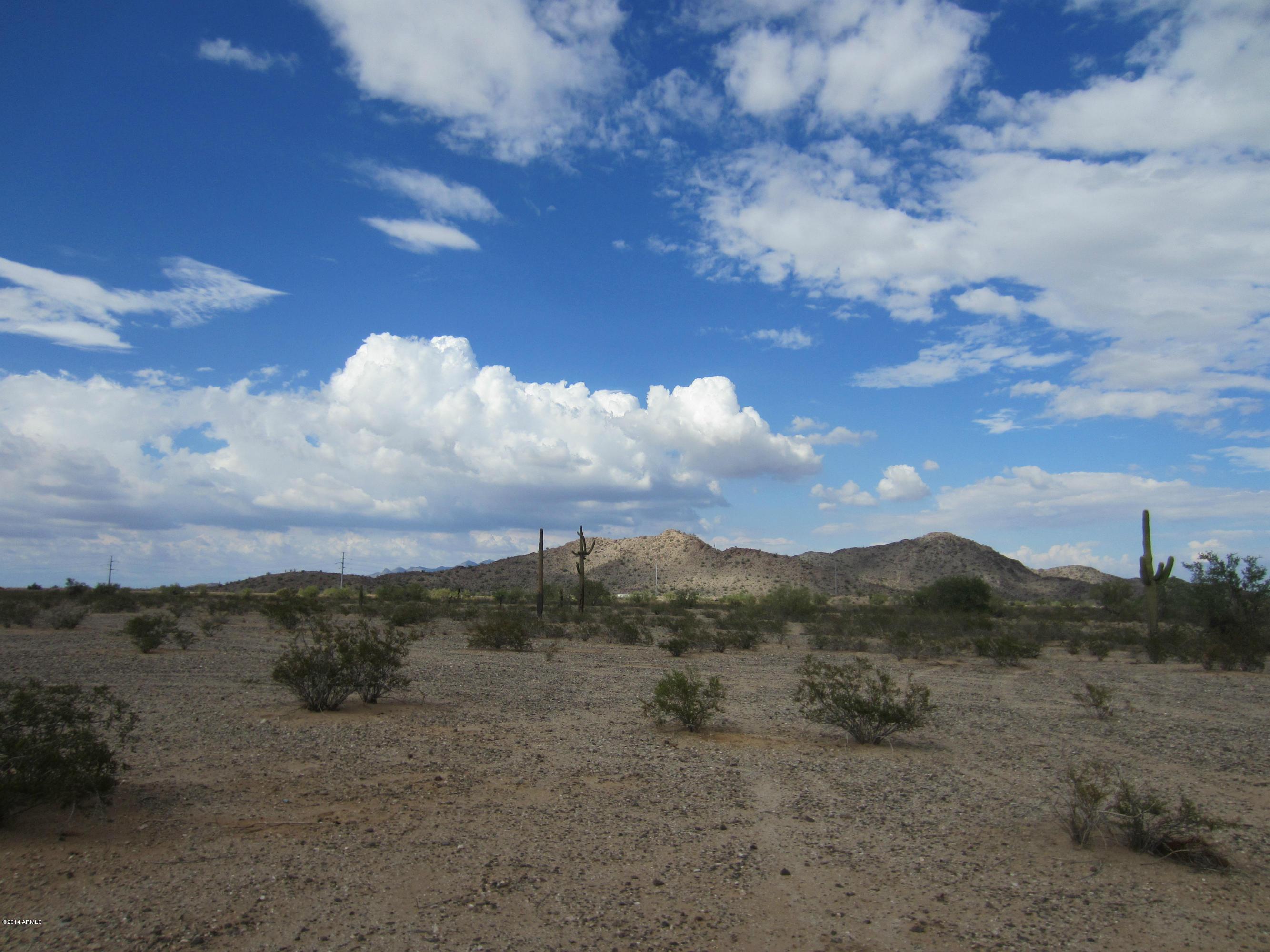 Photo of SR85 SW I-10 Freeway, Buckeye, AZ 85326