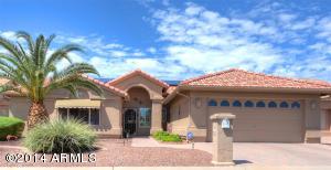 20140915025408592009000000 Phoenix Solar Homes