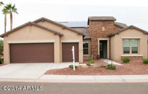 20140929213823337798000000 Phoenix Solar Homes