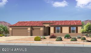 20140930223807623785000000 Phoenix Solar Homes