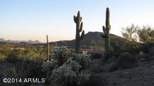 Property for sale at 9760 E Honey Mesquite Drive, Scottsdale,  Arizona 85262