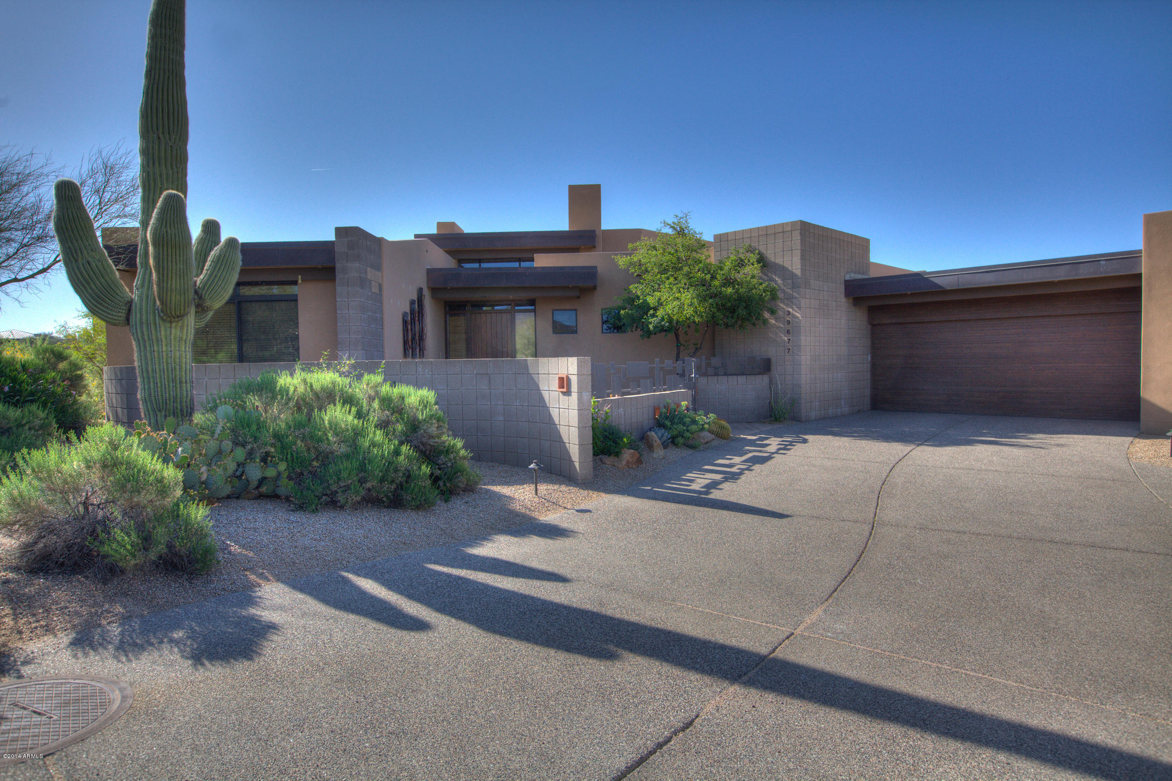 Photo of 39677 N 107TH Way, Scottsdale, AZ 85262