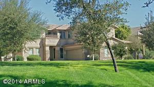20141106194129544645000000 Gilbert Real Estate Statistics