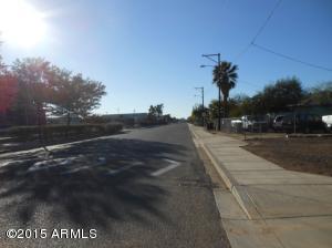 Property for sale at 3118 E Fillmore Street, Phoenix,  Arizona 85008