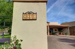 Property for sale at 6621 S 28th Street, Phoenix,  Arizona 85042