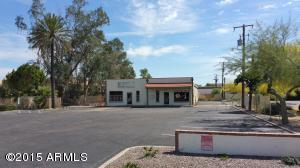 Property for sale at 1219 S Mcclintock Drive, Tempe,  Arizona 85281