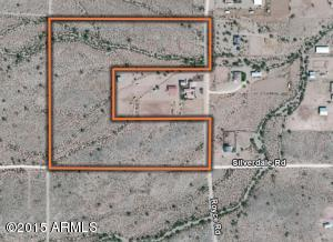 Property for sale at 000 N Royce Road, Queen Creek,  Arizona 85140