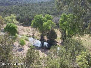 MLS 5762937 199 Hillside Way, Payson, AZ Payson Horse Property for Sale