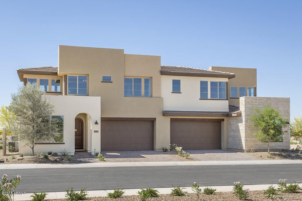 Photo of 36263 N Desert Tea Drive, San Tan Valley, AZ 85140