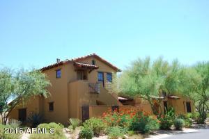 38646 N 104th Place Scottsdale, AZ 85262