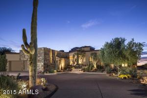 27770 N 103rd Place Scottsdale, AZ 85262