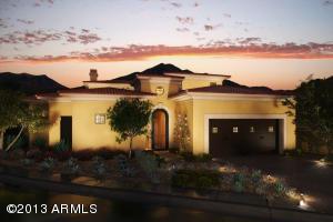 18785 (Unit - 17) N 101st Street Scottsdale, AZ 85255