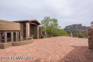 15 Rosemary Court Sedona, AZ 86336 - MLS #: 5334748